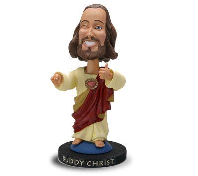 bobble-head-jesus1 (1)