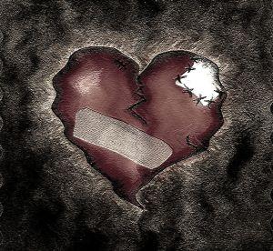broken-heart-broken-hearts-33740703-947-872